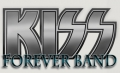 Kiss_Forever_Band