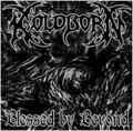 Koldborn - Blessed By Beyond (CDR)