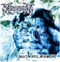 Koldborn - First Enslavement
