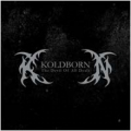 Koldborn - The Devil of All Deals
