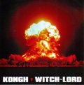 Kongh - Kongh / Witch-Lord