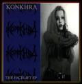 Konkhra - The Facelift