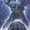 Krabathor - Cool Mortification