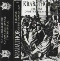 Krabathor - Feelings Of Dethronisation