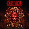 Kreator - Hordes Of Chaos - Ultra Riot