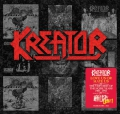 Kreator - Love Us or Hate Us - The Very Best of the Noise Years 1985-1992