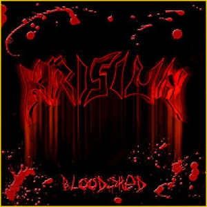 Krisiun - Bloodshed