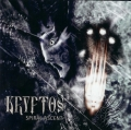 Kryptos - Spiral Ascent