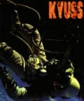 Kyuss - Into the Void/Forgetso Fatso
