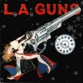 L.A. Guns - Cocked And Loaded