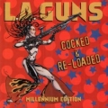 L.A. Guns - Cocked And Re-Loaded