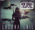 Lacuna Coil - Enjoy The Silence