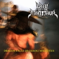 Lair Of The Minotaur - Dragon Eagle of Chaos / Magititus