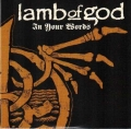 Lamb of God - In Your Words