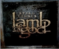 Lamb of God - Still Echoes