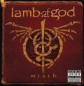 Lamb of God - Warth