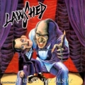LawShed - Let Us Not Talk Falsely