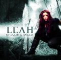 Leah - Of Earth & Angels