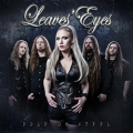 Leaves' Eyes - Edge of Steel (2016 version)