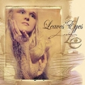 Leaves' Eyes - Lovelorn