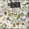 Led Zeppelin - Led Zeppelin III