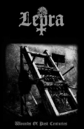 Lepra - Wounds of Past Centuries