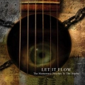 Let it Flow - The Momentary Touches To The Depths