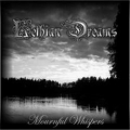 Lethian Dreams - Mournful Whispers