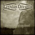 Lethian Dreams - Requiem for My Soul, Eternal Rest for My Heart