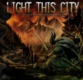Light This City - Stormchaser