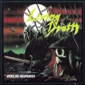 Living Death - Worlds Neuroses