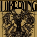 Lord Dying - Lord Dying (demo)
