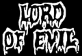 Lord_Of_Evil