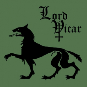Lord Vicar - The Demon of Freedom