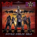 Lordi - Scare Force One