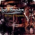 Lost Forever - The End of Beginning
