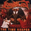 Loudblast - The Time Keeper