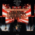 Loudness - The Soldier's Just Came Back
