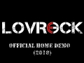 Lovreck - Official Home Demo