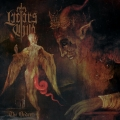 Lucifer's Child - The Order