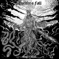 Lucifer's Fall - II: Cursed & Damned