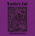 Lucifer's Fall - Unknown Unnamed