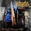 Lumberjack Commando - The Bad Memories Lodge