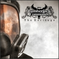 Lumberjack Commando - The Heritage