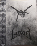Luror - Lucifer's Dawn / Triumphant: I Walk the Infernal Path, Forever!