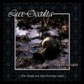 Lux Occulta - Maior Arcana: The Words That Turn Flesh Into Light