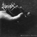 Lyrinx - Nihilistic Purity