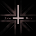 Lyrinx - Union Black