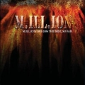 M.ILL.ION - 1991-2006 The Best, So Far
