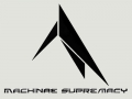 Machinae_Supremacy